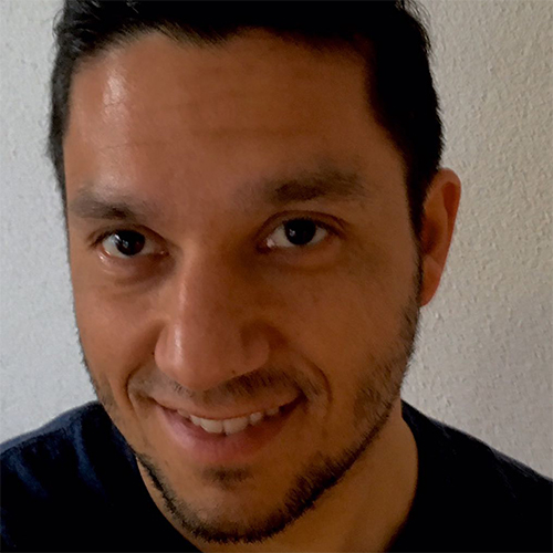 Roberto Alessandrelli